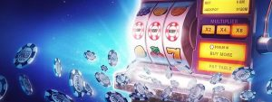 5 Tips on How to Win Playing Online Slots