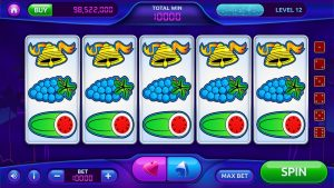 Easy Tactics to Win at Joker123 Online Slot Game
