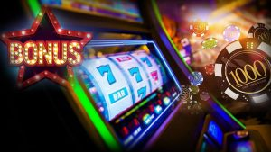 Effective Ways to Hack Online Game Slots