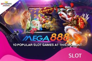 Guide to Playing the Most Trusted Online Slot Gambling Online JOKER123