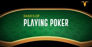 How to Play Omaha Poker Online for Beginners to Win
