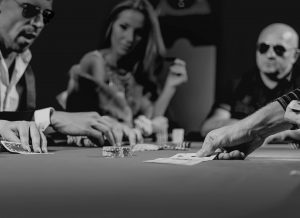 How to Play the Best Online Omaha Poker in Indonesia