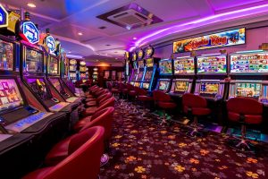 How to Win Playing Baccarat Online Gambling