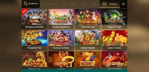 How to Win Playing Joker123 Slots on Online Live Casino Sites