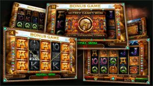 How to win playing online slot machine gambling on Android