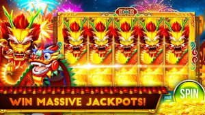 List of the Latest and Most Trusted BOSKU Best Online Slot Gambling Agent Sites