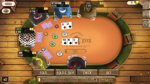 Must Know How to Find the Correct Online Poker Site