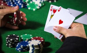 Reasons Why You Should Play at the Best Online Poker