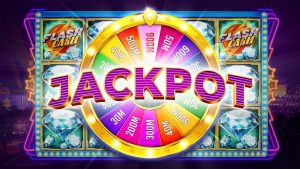 Right Tricks To Win Playing Baccarat Online