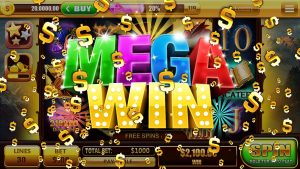 The Most Trusted Joker Gaming Slot Gambling Site
