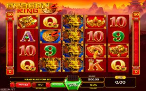 The Most Trusted Online Slot Game The Newest Joker123 Slot