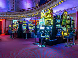 The Way to Play Baccarat Gambling in order to Always Win