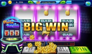 Try this best way to play Pragmatic online slots