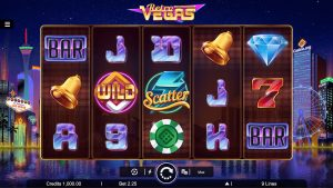 You Must Do This In Playing Joker123 Online Slot